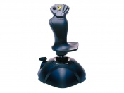 Джойстик Thrustmaster USB JOYSTICK, PC